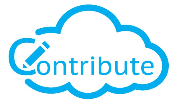 Contribute Cloud